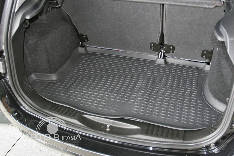 Ремонт концевика крышки багажника форд фокус 2 13 фотография