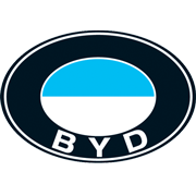 BYD (БИД)